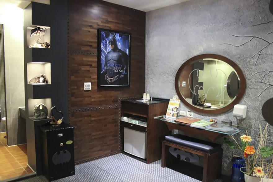 http://static.boredpanda.com/blog/wp-content/uploads/2015/01/unusual-themed-hotels-12-2.jpg