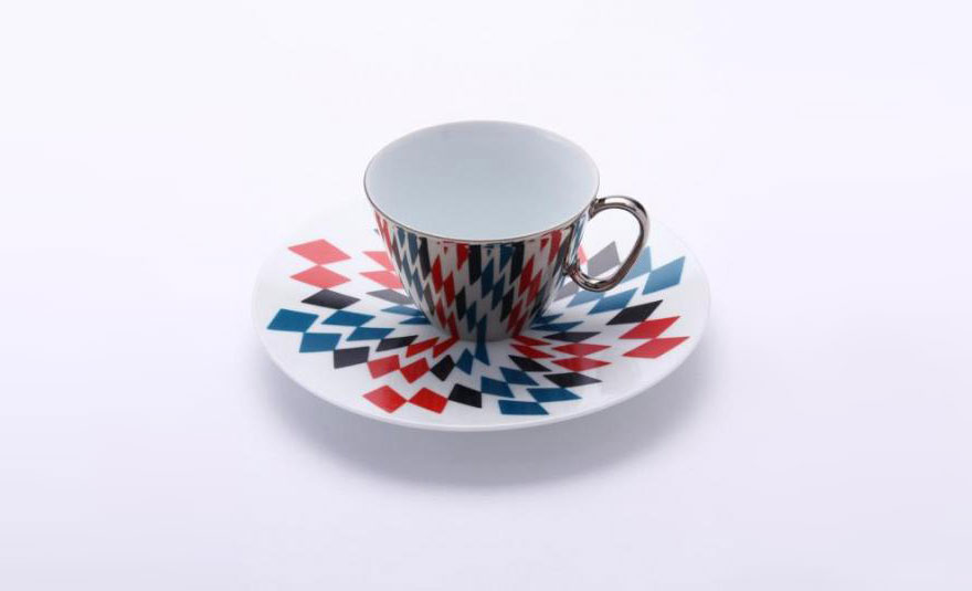waltz-saucer-cup-pattern-reflection-design-d-bros-3