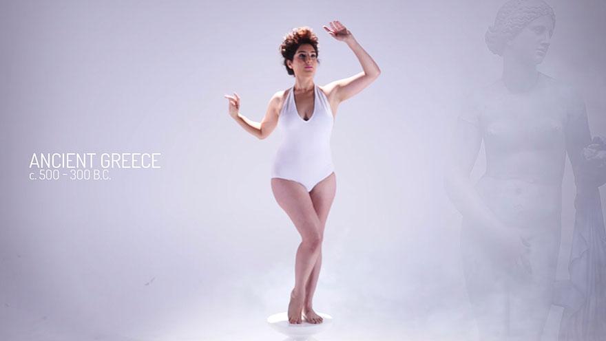 Leaked:Vanessa-Mae Nude
