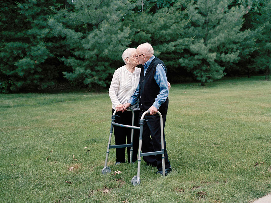 50-years-love-lovers-couple-photography-lauren-fleishman-1