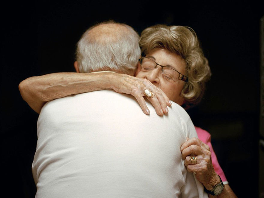 50-years-love-lovers-couple-photography-lauren-fleishman-11