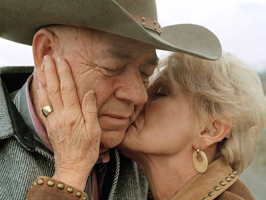 50-years-love-lovers-couple-photography-lauren-fleishman-2