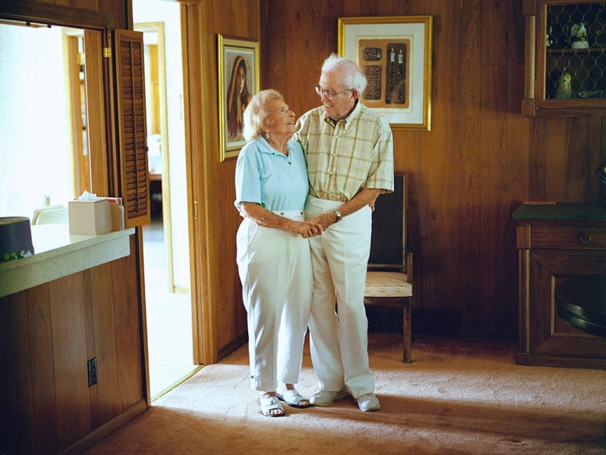 50-years-love-lovers-couple-photography-lauren-fleishman-3