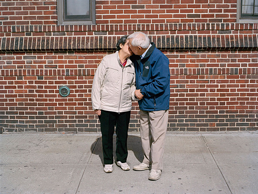 50-years-love-lovers-couple-photography-lauren-fleishman-4