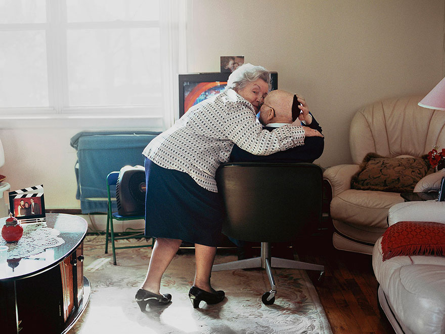 50-years-love-lovers-couple-photography-lauren-fleishman-8