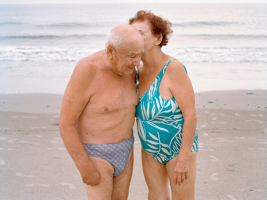 50-years-love-lovers-couple-photography-lauren-fleishman-9
