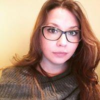 Sarah Goldstein