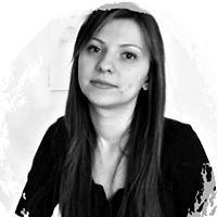 Lavinia Iancu