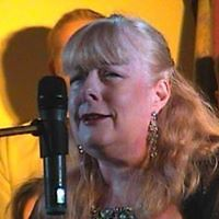 Mandy Holt