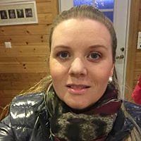 Gunn Helen Sture