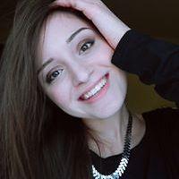 Alina Simion