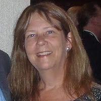 Katie Brasted