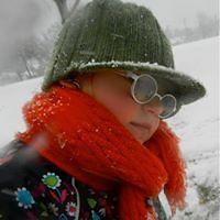 Alexandra Szameit