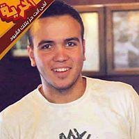 Shams Zain