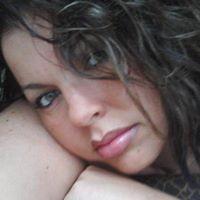 Jennifer McCoo