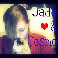 Jade Lynn