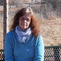 Anne Hopkinson