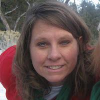 Tara Taylor