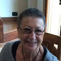 Patricia Sawchuk Olivieri