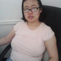 Grace Tung