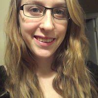 Kaylyn Penstone