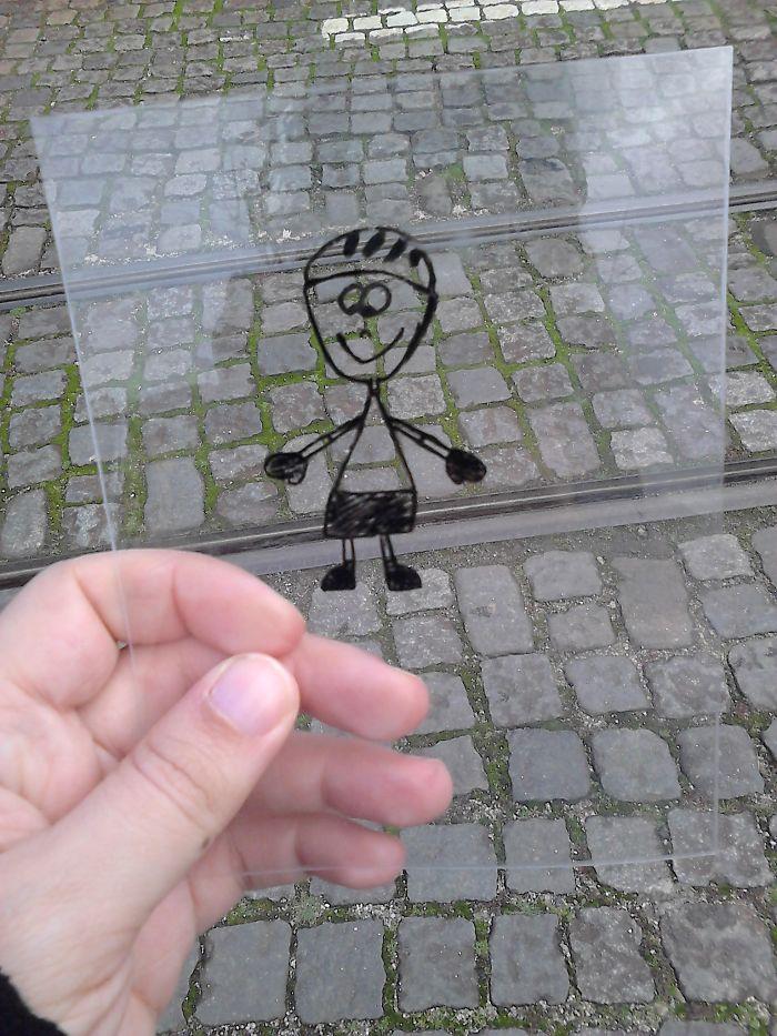 Chris In Lisbon