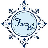 FurnishMyWay_Blog