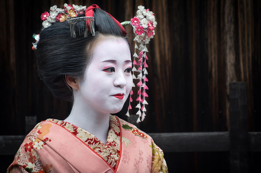 My Journey Around Japan In 23 Photos And 1 Video