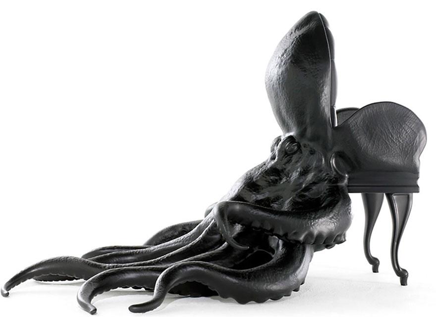 animal-chair-collection-hippo-sofa-maximo-riera-68
