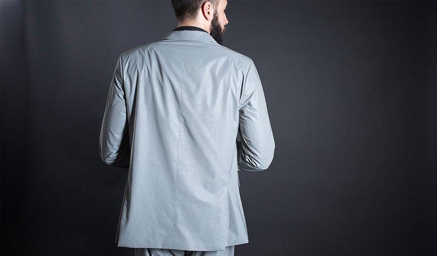 anti-paparazzi-clothing-chris-holmes-5