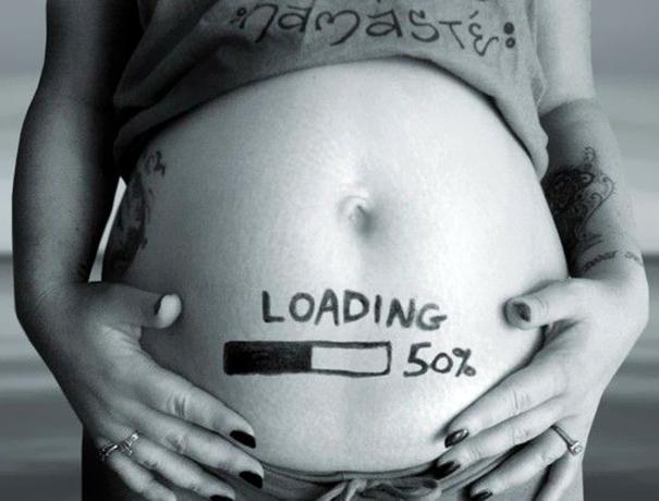 anuncios-creativos-embarazo (1)