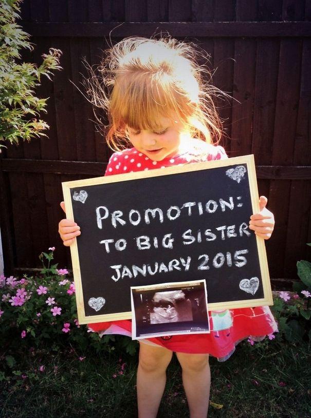 anuncios-creativos-embarazo (11)