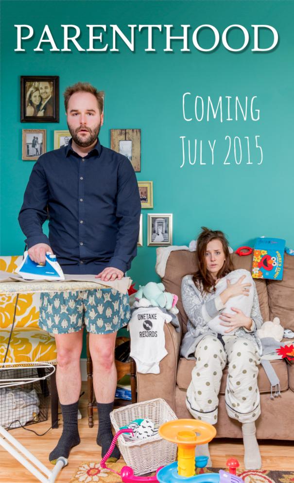 anuncios-creativos-embarazo (2)