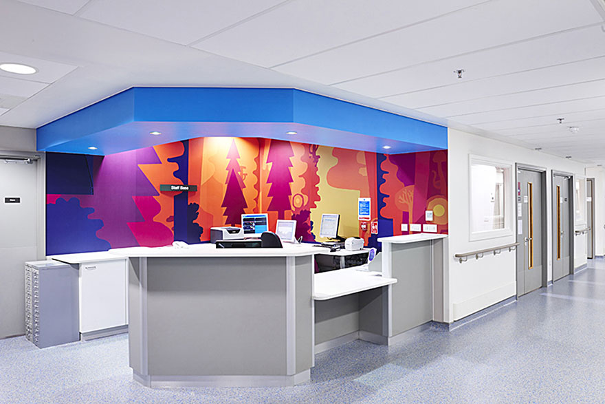 artists-mural-design-royal-london-children-hospital-vital-arts-10
