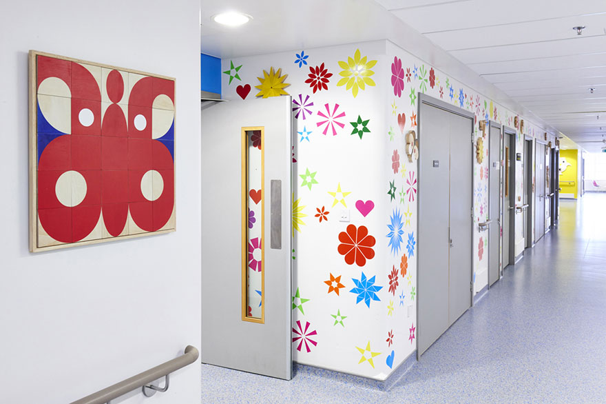 artists-mural-design-royal-london-children-hospital-vital-arts-15