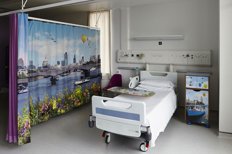 artists-mural-design-royal-london-children-hospital-vital-arts-18