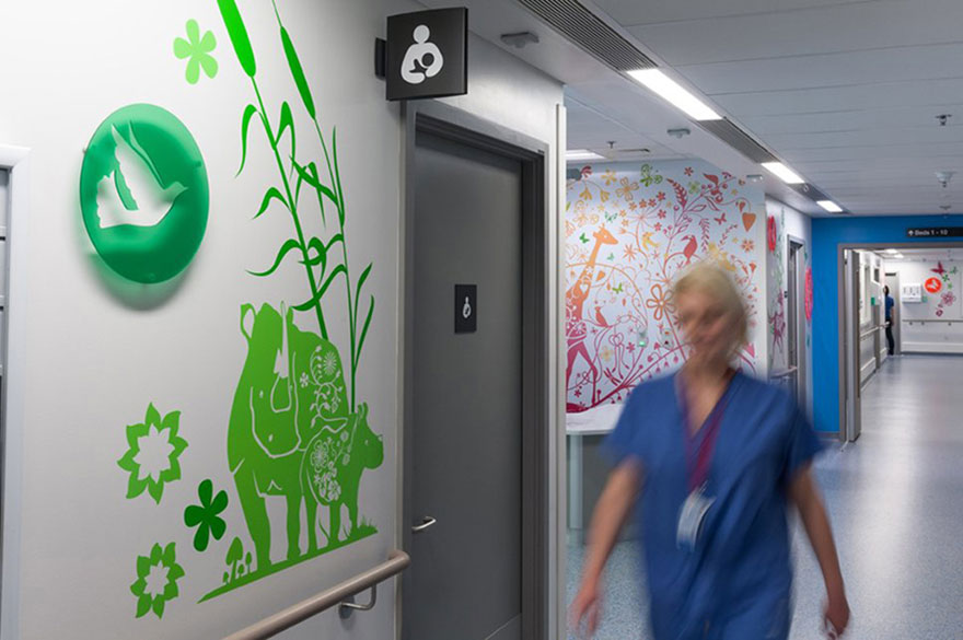artists-mural-design-royal-london-children-hospital-vital-arts-21