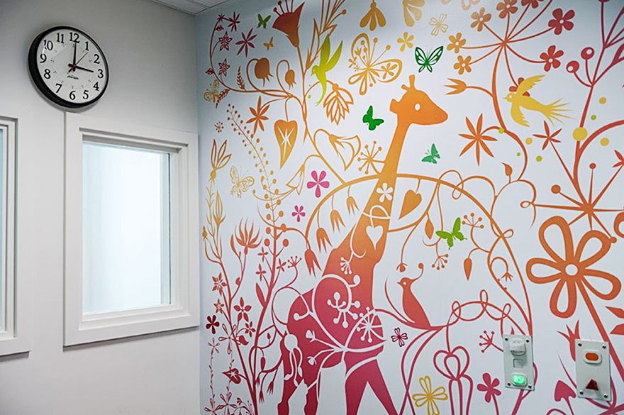artists-mural-design-royal-london-children-hospital-vital-arts-22