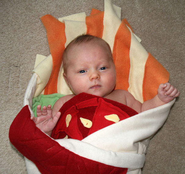 baby-burrito-blanket-awesome-sauce-corinne-leroux-4