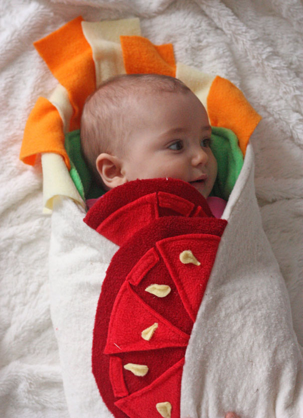 baby-burrito-blanket-awesome-sauce-corinne-leroux-6