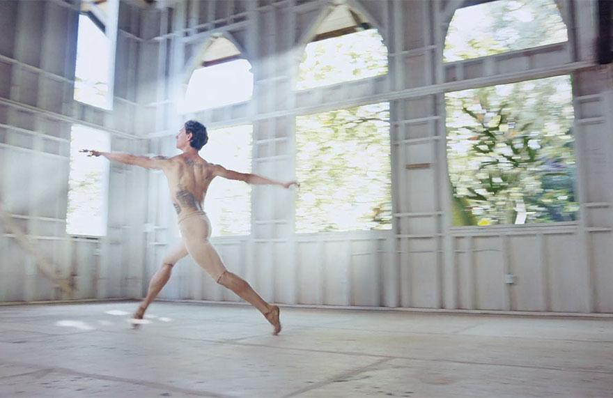 ballet-dancer-hozer-take-me-church-sergei-polunin-1