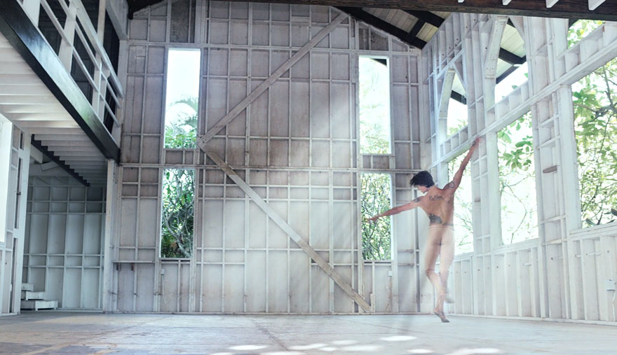 ballet-dancer-hozer-take-me-church-sergei-polunin-4
