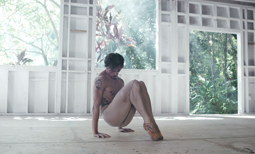 ballet-dancer-hozer-take-me-church-sergei-polunin-6