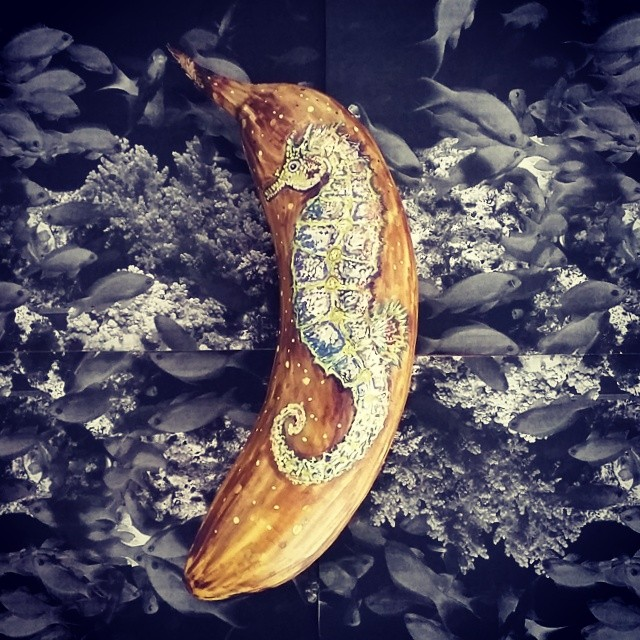 banana-art-funwithfruits-8