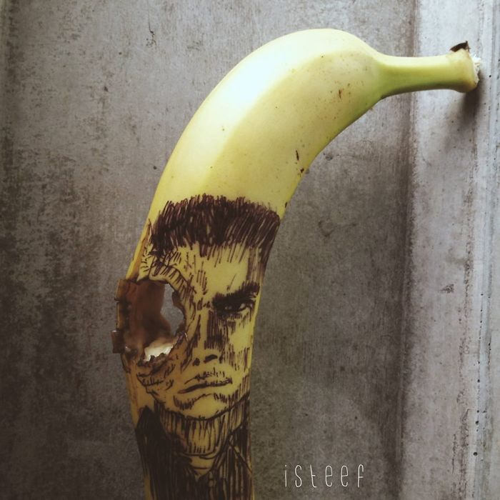 banana-drawings-fruit-art-stephan-brusche-19