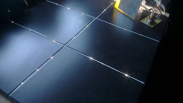 bathroom-design-star-floor-baldr-2