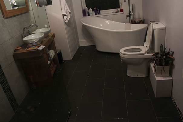 bathroom-design-star-floor-baldr-6