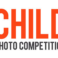 ChildPhotoCompetition
