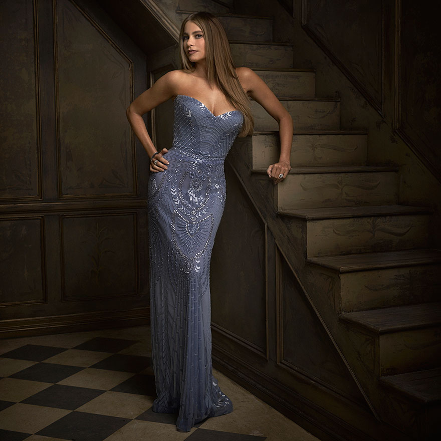 celebrity-portrait-photography-oscar-after-party-vanity-fair-mark-seliger-15