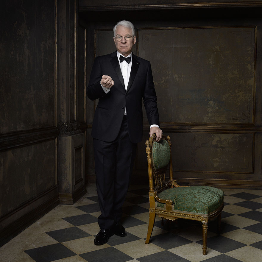 celebrity-portrait-photography-oscar-after-party-vanity-fair-mark-seliger-17